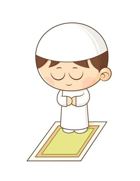 Namaz 14 عکس پروفایل نماز برای شبکه های اجتماعی تصاویر مذهبی نماز عکس