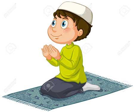 Namaz 15 عکس پروفایل نماز برای شبکه های اجتماعی تصاویر مذهبی نماز عکس