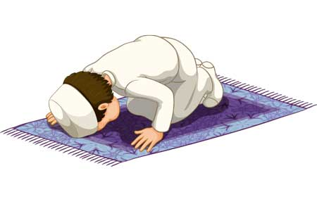 Namaz 18 عکس پروفایل نماز برای شبکه های اجتماعی تصاویر مذهبی نماز عکس