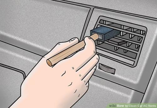 روش استفاده صحیح از کولر خودرو و تقویت کردن کولر خودرو