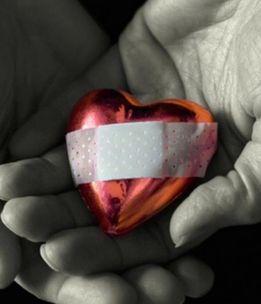 برای کنار آمدن با شکست عشقی این کارها را انجام دهید