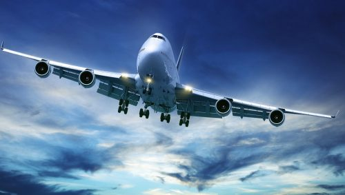 7 دلیل و راهکار برای خرید آنلاین و ارزان بلیط هواپیما و رزرو هتل