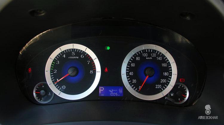 مشخصات خودروی جدید جی سی 6 جیلی GC6 و قیمت این خودرو و تصاویر