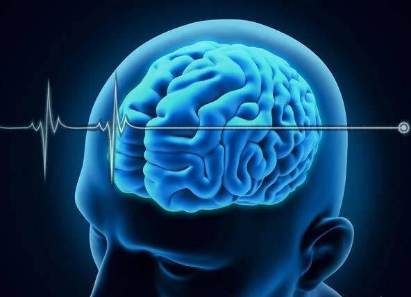 مرگ مغزی با به کما رفتن چه تفاوتی دارد؟ 1