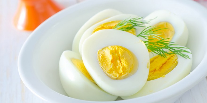 غذاهای کم کربوهیدرات