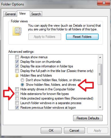 view_folder_options