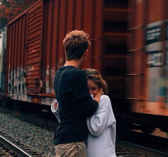 تصاویر رمانتیک و عکس های عاشقانه همسران رمانتیک