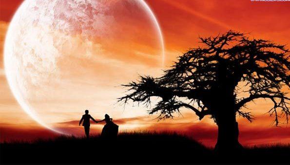 چه زمانی عاشق شویم و دوباره وارد رابطه جدید شویم؟