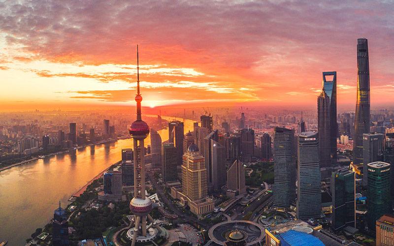 Photo of این 10 مکان گردشگری و زیبای آسیا را قبل از مرگ حتما ببینید