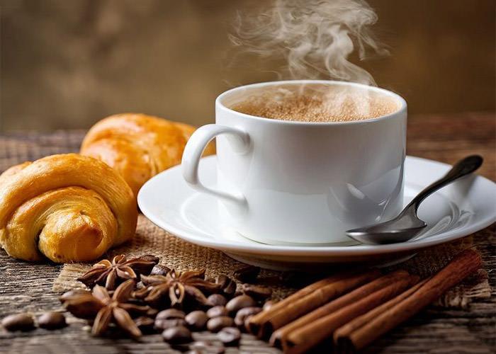بیشتر قهوه بنوشید تا عمر طولانی تری داشته باشید 1