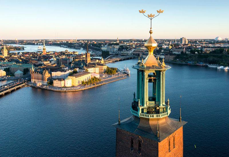 Photo of بهترین مکان های گردشگری خانوادگی در اروپا