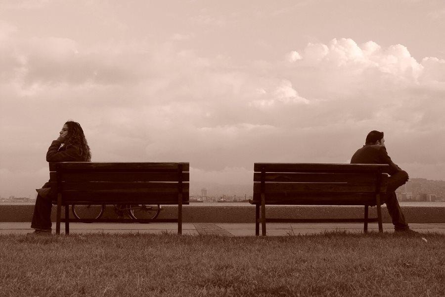 مشکلاتی که طلاق توافقی پیش می آورد و حل این مشکلات