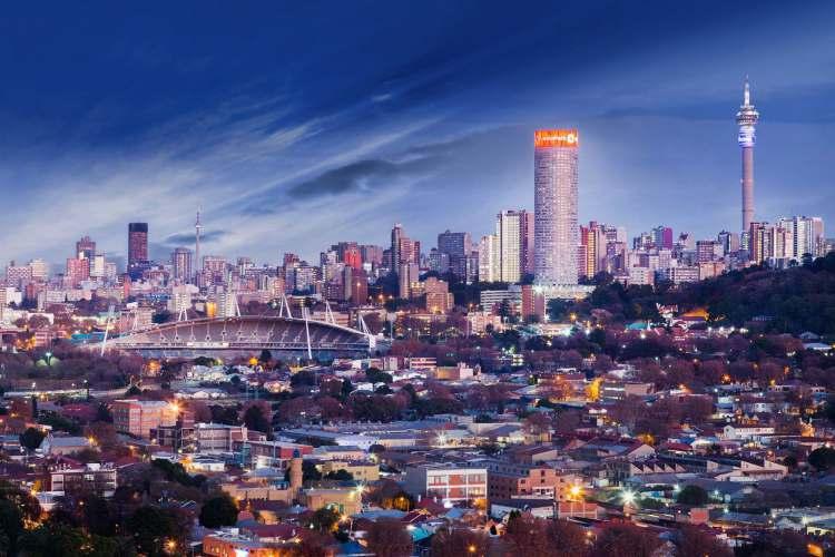 Photo of معرفی بهترین شهرهای آفریقا برای گردشگران
