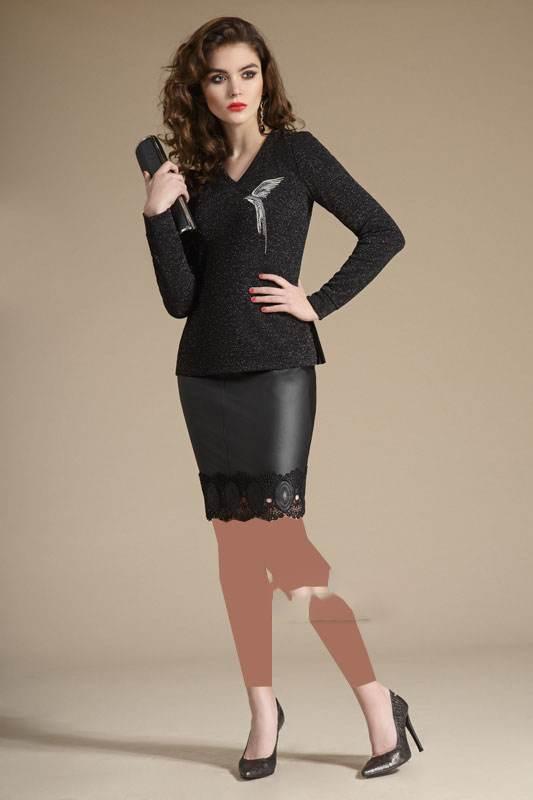مدل جدید لباس مجلسی زنانه برند Buter