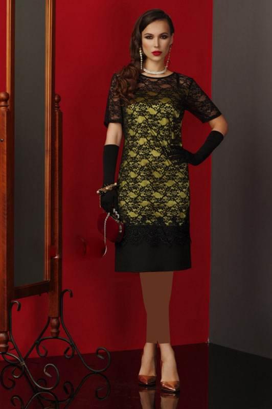 مدل های شیک لباس مجلسی برند لیزانا Lissana
