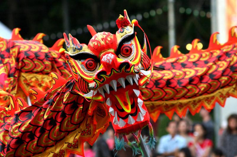 Photo of حقایق جالب و خواندنی در مورد پکن در چین
