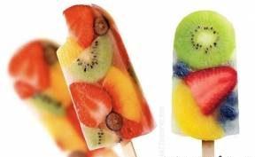 مضرات مصرف خوراکی های سرد و نوشیدنی های خنک در تابستان
