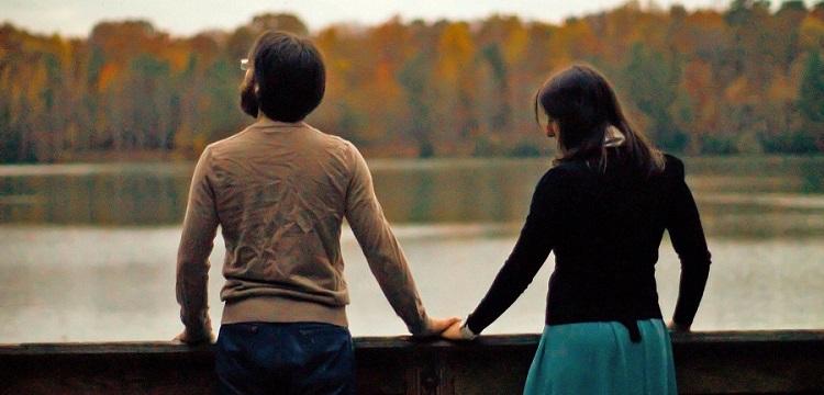 روش های فهمیدن خیانت همسر