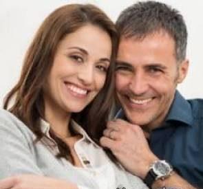 برای داشتن هیجان در زندگی زناشویی این کارها را انجام دهید