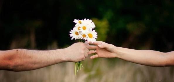 جبران کردن اشتباهات رابطه عاشقانه