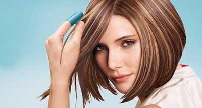 بعد از رنگ کردن مو این کارها را انجام دهید