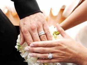 ثبت نکردن ازدواج چه مجازاتی برای زن و مرد دارد؟