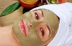 سدر برای پوست و مو