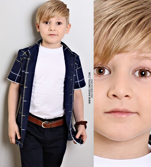 مدلینگ کودک | عکس مدلینگ کودک | عکاسی مدلینگ کودک | ثبت نام مدلینگ کودک
