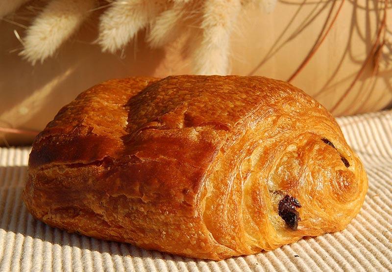 غذاهای خوشمزه پاریس