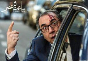 ۵ فیلم برتر خارجی و ایرانی سال ۲۰۱۷ که نباید از دست داد