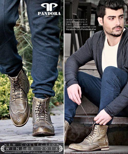 بهترین مدلینک ایران | بهترین مدل ایران | اسامی مدل های مرد ایرانی | بهترین مدلینگ های ایرانی