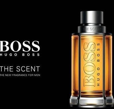 بهترین عطرهای مردانه