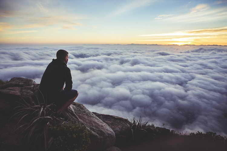 کم کردن استرس و اضطراب روزمره با روش های خاص