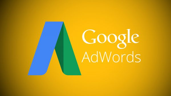 تبلیغات گوگل یا گوگل ادوردز