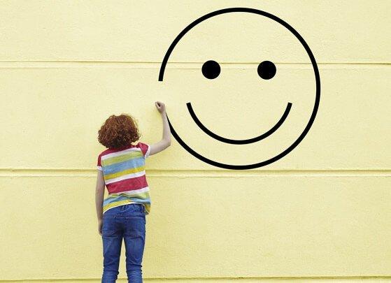 جمله انرژی زا با افکار مثبت