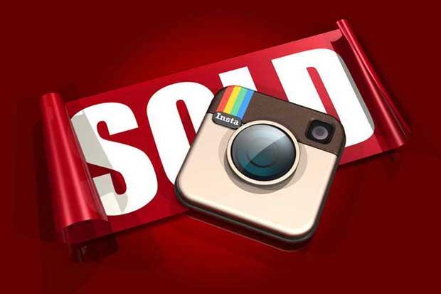 بازاریابی و تبلیغات در اینستاگرام