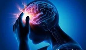 انواع حملات صرع و ویژگی های این نوع سردرد 1