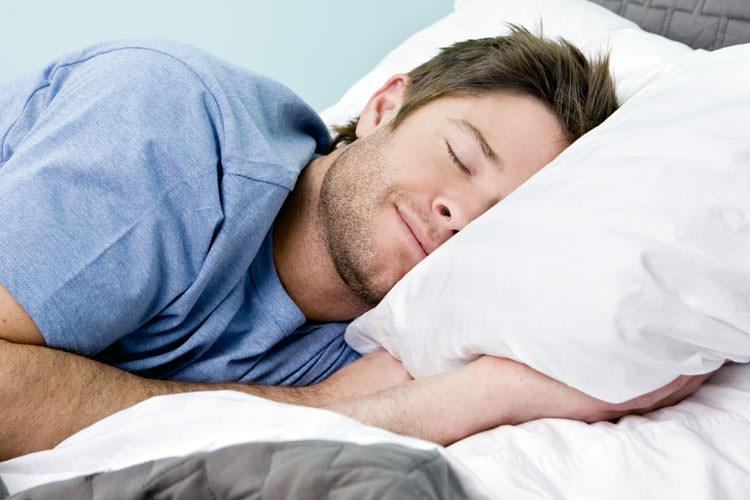 خواب راحت, خواب خوب و با کیفیت
