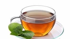 تقویت قوای جنسی با چای