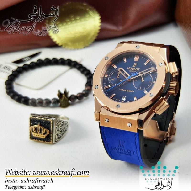 Photo of بهترین فروشنده ساعت های کپی در کشور