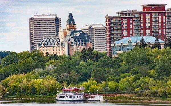 جشنواره های بی نظیر پاییزی کانادا