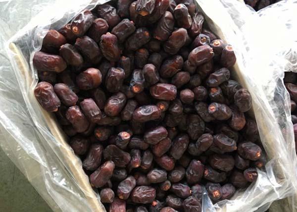 محصولات ایرانی