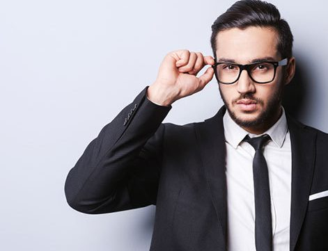 خرید عینک