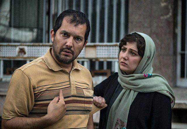 Photo of بیوگرافی حامد بهداد + عکس های همسرش و در مورد زندگی شخصی و هنری