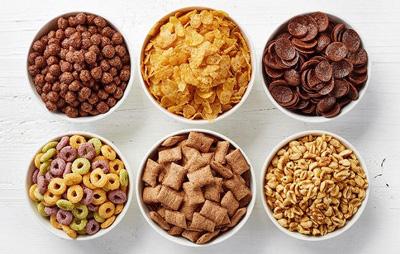 Photo of برنامه غذایی ضد التهاب و خوراکی های ضد التهاب