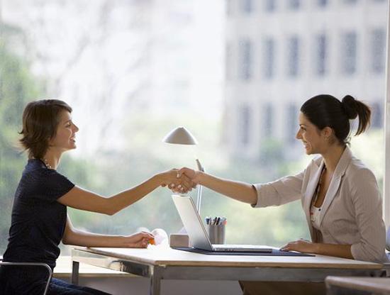 شغل پردرآمد برای خانمها