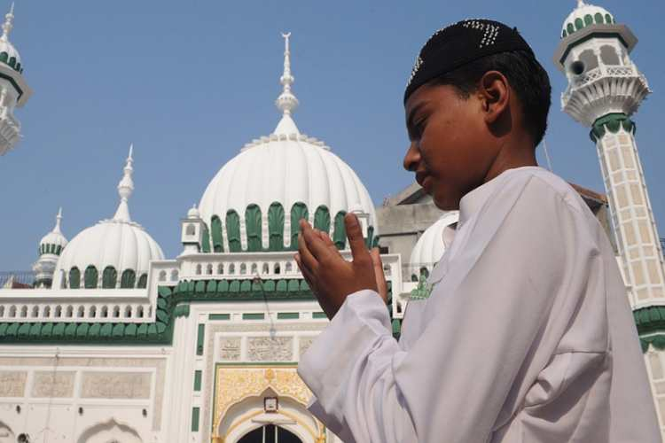 مذهبی ترین کشورهای دنیا