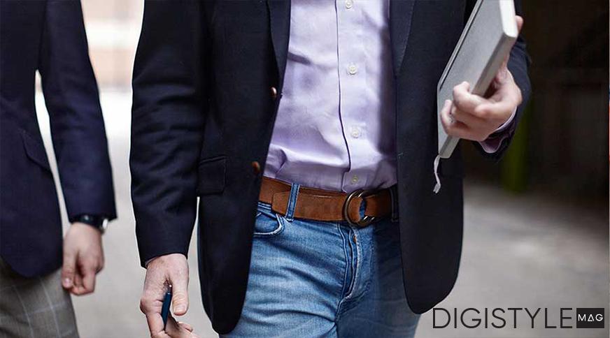 مدل کت اسپرت مردانه و همه راهها برای انتخاب آن