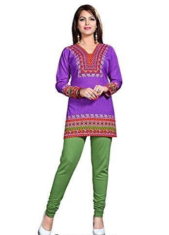 مدل تونیک هندی