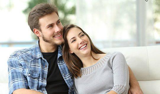 خانم ها به این نیازهای شوهرتان توجه می کنید؟